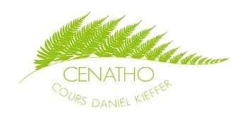 école de naturopathie